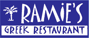 Ramies Greek Restaurant
